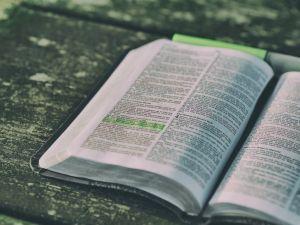 Kerngedachten uit de Hebreeënbrief